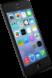 SMS Versand Dienst für Massen SMS, Einzel SMS, Serien SMS und Gruppen SMS