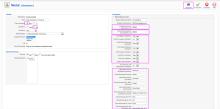 SMS-Newsletteranmeldung, SMS-Newsletterabmeldung für Joomla